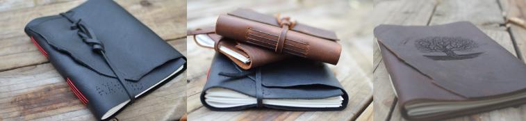 journalsfrontpagemosaic